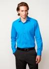 Mens Verve Shirt Long Sleeve